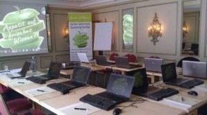 Zeitler Seminare - MS-Office Seminare