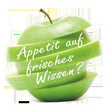 Seminare Zeitler in Bindlach bei Bayreuth