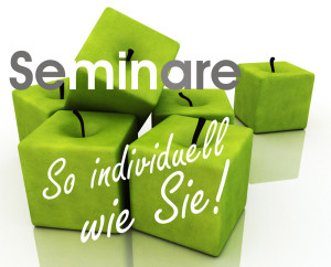 Seminare_individuell