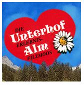 partner_Unterhofalm_001