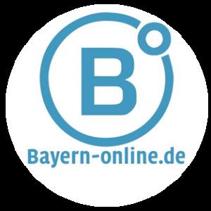 partner_bayern-online_001