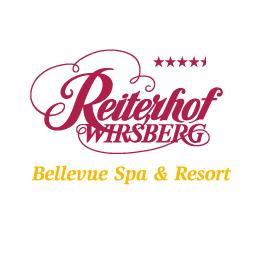partner_reiterhof_wirsberg_001