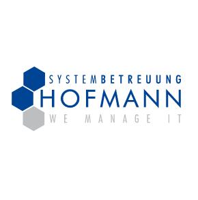 partner_SB-Hofmann_001