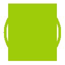 sm-icon_linkedin001